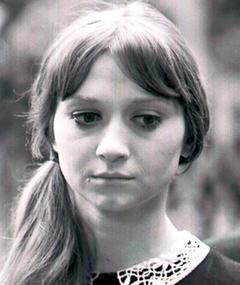 Jana Stehnová adlı kişinin fotoğrafı