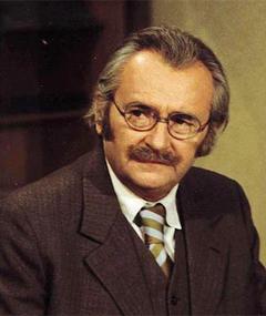 Photo of Jiří Sovák