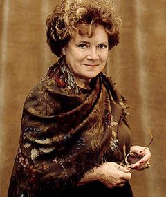 Vlasta Chramostová adlı kişinin fotoğrafı