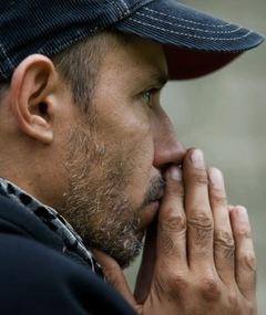 Photo of Philippe Ramos