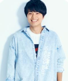 Photo of Ryoichi Wada