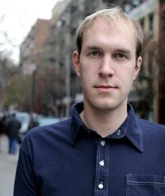 Photo of Craig Zobel