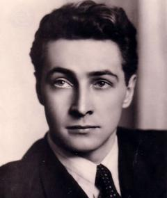 Photo of Vyacheslav Tikhonov