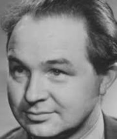 Photo of Gennadi Myasnikov