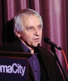 Photo of Patrick Bokanowski
