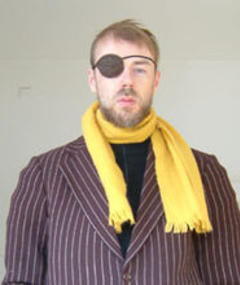 Photo of Momus