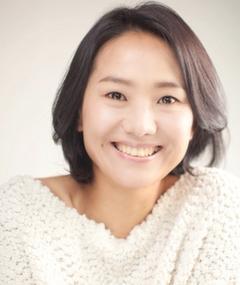 Photo of Park Myeong-shin