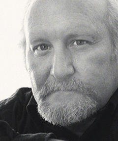 Photo of Chris Cooke