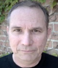 Photo of David Coulson