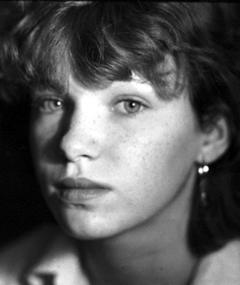 Photo of Cecile Le Bailly