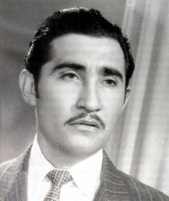 Photo of Rodolfo Acosta