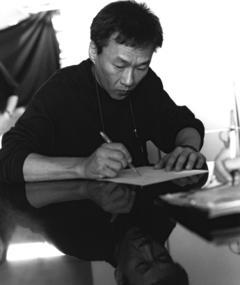 Photo of Hung Hung