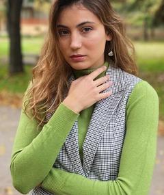 Photo of Jana Bjelica