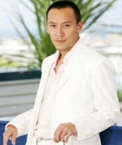Photo of Lai Mingtang