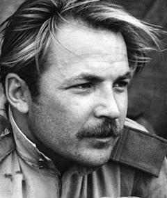 Photo of Nikolai Gubenko