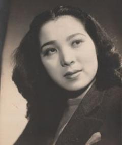Photo of Sumiko Hidaka