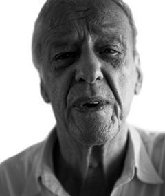 Photo of Henri Plaat