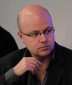 Photo of Hugo Heppell