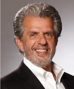 Photo of Ronald L. Chez