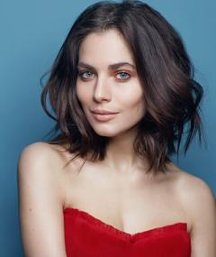 Photo of Yulia Snigir