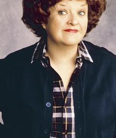 Photo of Laurel Cronin