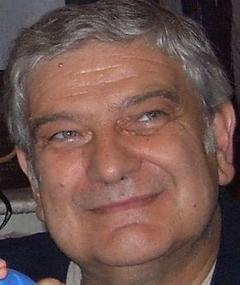 Photo of Ugo Fortunati