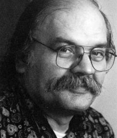 Photo of Jirí Svoboda