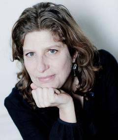 Photo of Caroline Thivel