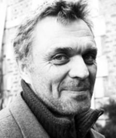 Foto de Jean-Marc Kerdelhué