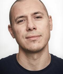 Karim Chihab adlı kişinin fotoğrafı