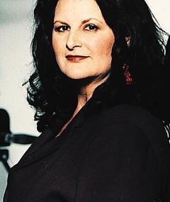 Photo of Annette Pisacane