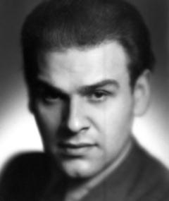 Photo of Vítezslav Vejrazka