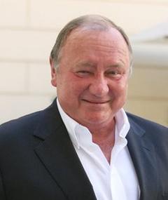 Photo of Vítezslav Jandák
