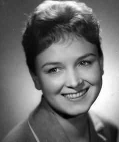 Photo of Jana Dítetová