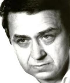 Photo of Gustáv Valach