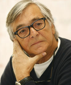 Photo of Jirí Bartoska