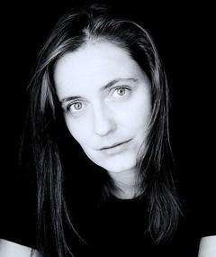 Photo of Leonor Silveira