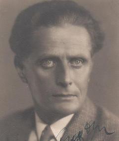Photo of Zvonimir Rogoz