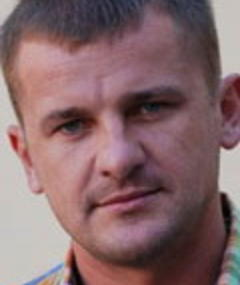 Photo of Vasily Shevtsov