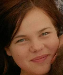 Photo of Tatyana Lipovskaya