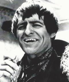 Photo of Harry Darrow