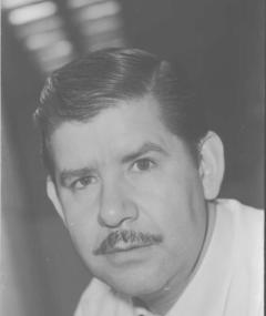 Photo of Jorge Martínez de Hoyos