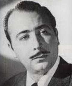 Photo of Tito Junco