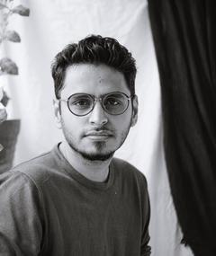 Foto de Neeraj Pandey