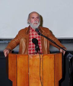 Photo of Stavros Hassapis