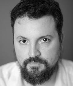 Photo of Leonardo Medel