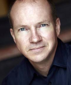 Photo of Jonathan Potts