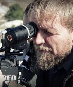 Photo of Aleksandr Burov