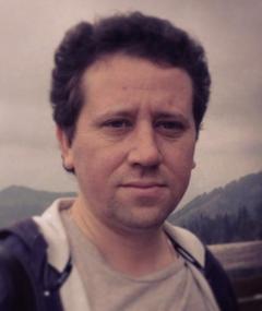 Photo of Sergei Ivanov