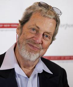 Photo of Tony Walton
